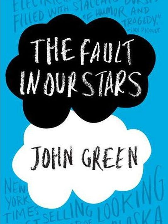 fault in stars.JPG