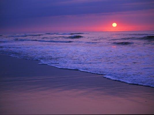 635713591854576201-Beach-Atlantic-Ocean-AtlanticBeach