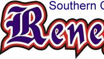 Southern California Renegades