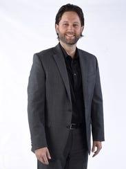 Nathan Honeycutt