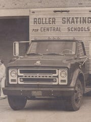 Be-Mar Associates has been providing roller-skating fun for decades.