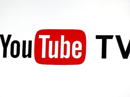 TV Ratings-Hulu-YouTube (2)