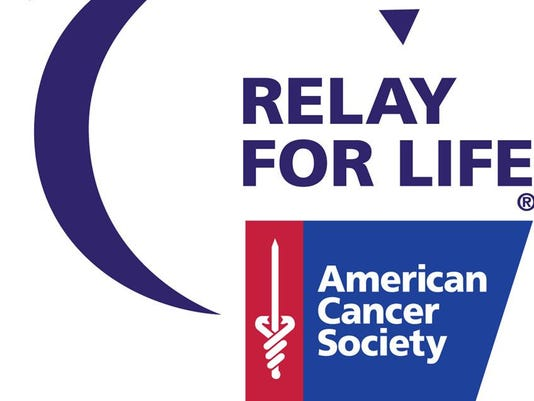 relay-for-life-logo.png