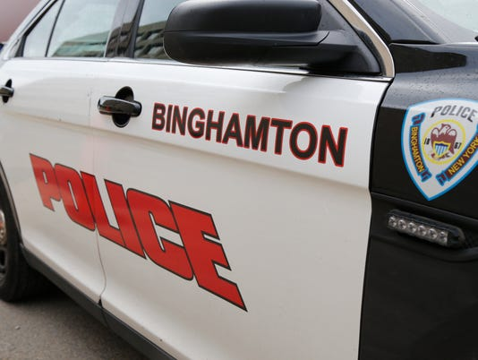 BinghamtonPD002.JPG