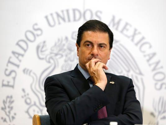 MEXICAN-AMBASSADOR-.jpg