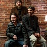 Going Out: Music listings for Aug. 4-10
