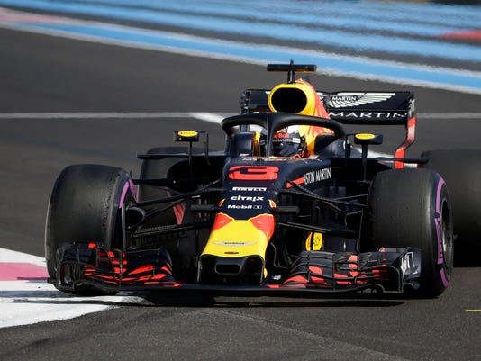 France_F1_GP_Auto_Racing_53815.jpg