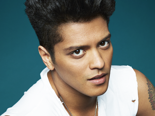 -images-uploads-gallery-BrunoMars-Summerfest