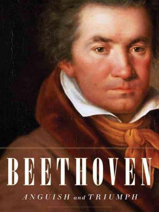 vtd0912 Beethoven.jpg