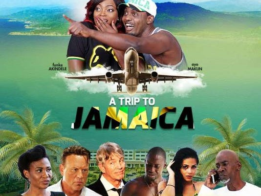 636173253911653750-A-Trip-to-Jamaica-World-Premiere.jpg