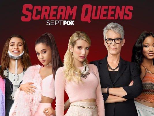 scream-queens-promotional-photo-2