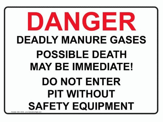 Danger-sign.JPG