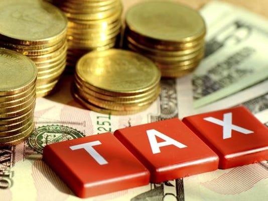 ny state - taxes - getty.jpg