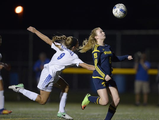 636433002609967001-ROC-101017-Spencerport-Webster-Soccer-A.jpg