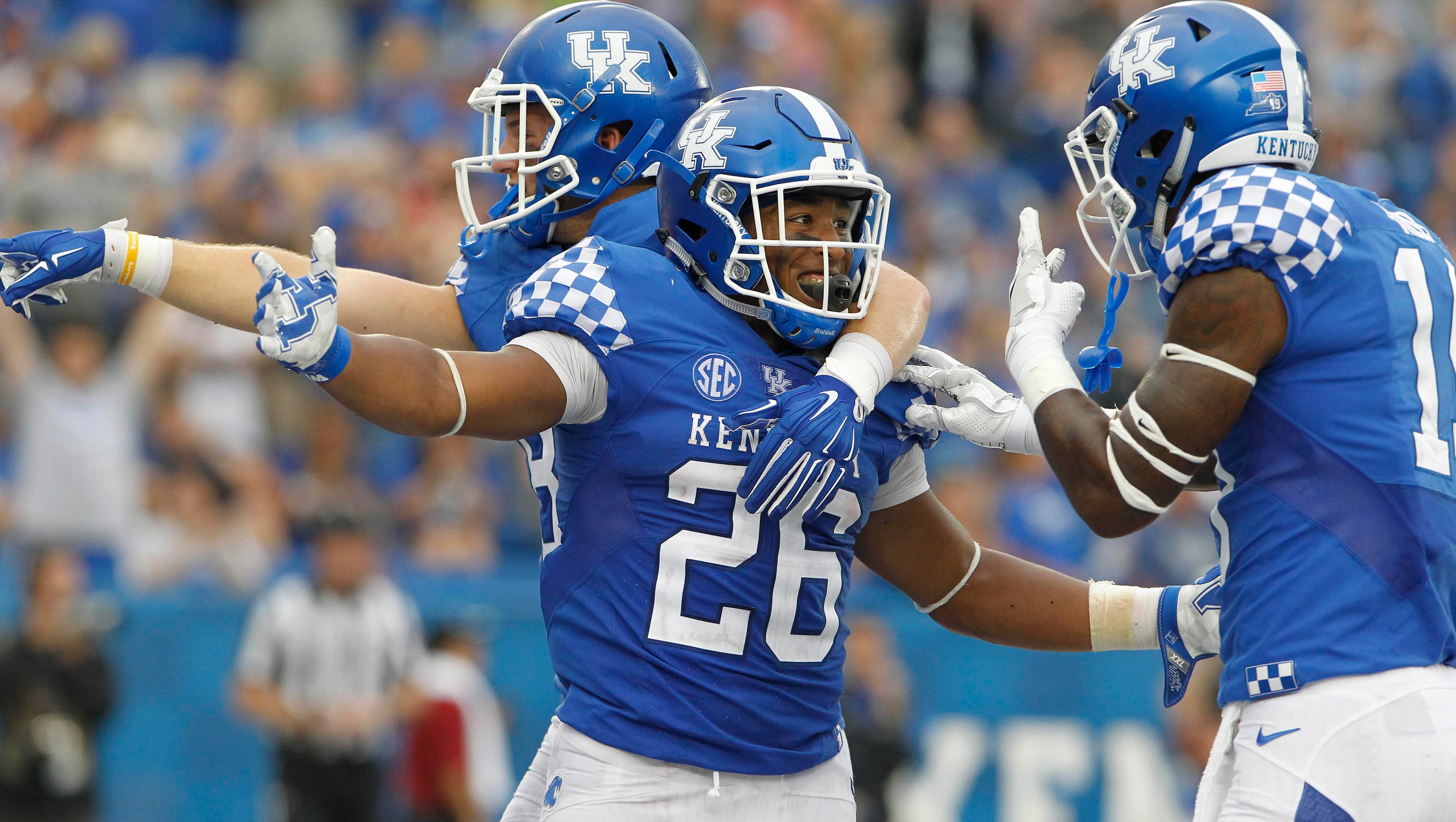 uk louisville football score sports book college football lines