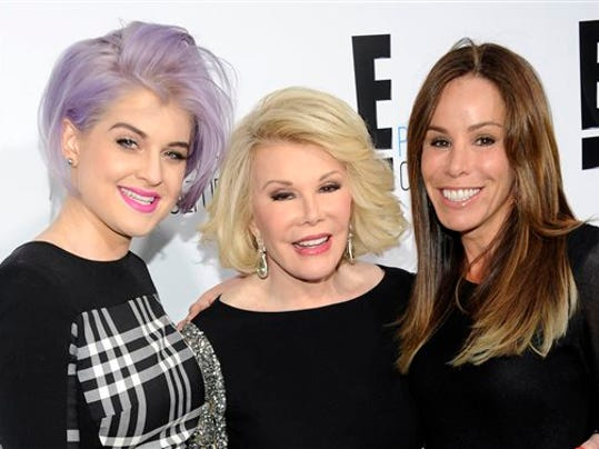 joan rivers trio.jpg