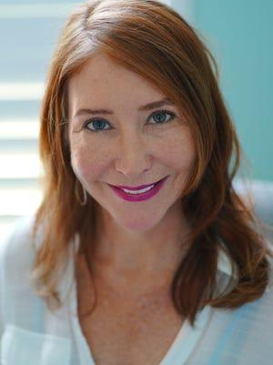 Stella Wilson is a pharmacist who runs BeBalanced Hormone Weight Loss Center in Ormond Beach.