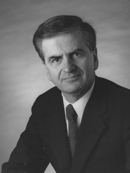 Richard Leone