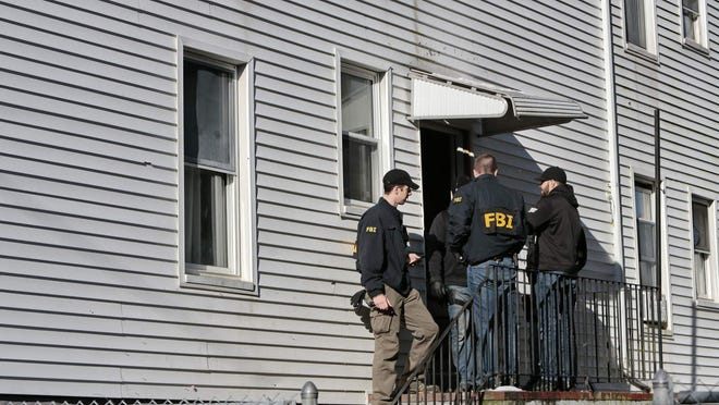 A 15th person has been charged in relation to a December 2019 FBI raid on the Latin Kings in New Bedford