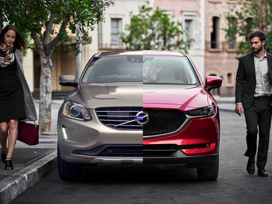 636282354876062932-Mazda-vs-Volvo.jpg