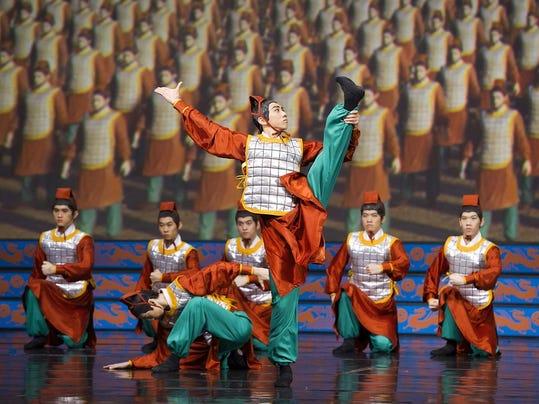 vtd 1223 Shen Yun1
