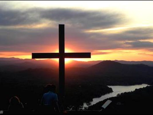 Chimney Rock cross.jpg