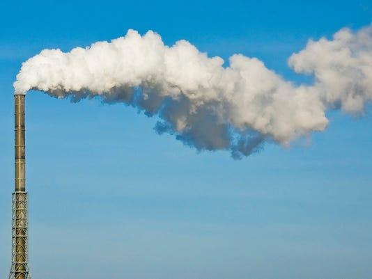 635957365842318416-carbon-tax.jpg