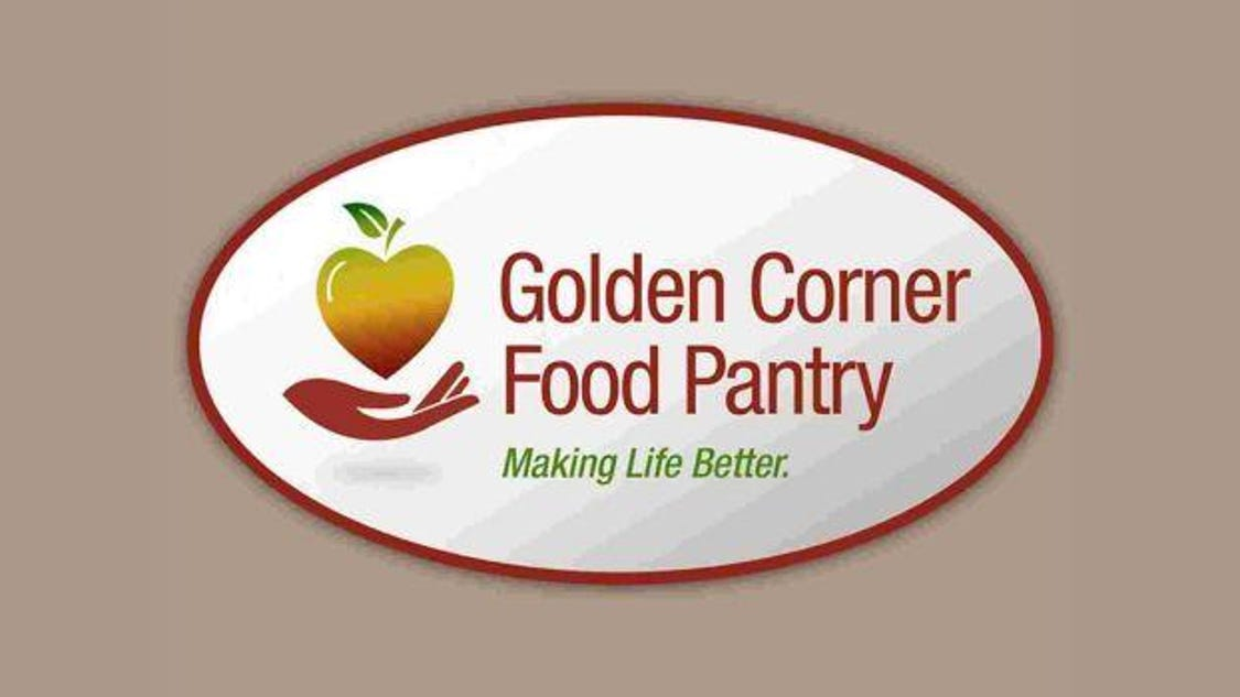 Story County Food Pantry