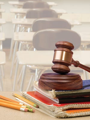 Since 2009, Mississippi has reinstated at least 52 licenses for educators who have been disciplined, some of whom after being convicted of felonies.