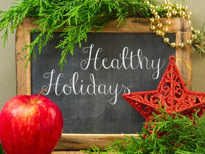 635836178019951398-Healthy-Holidays.jpg