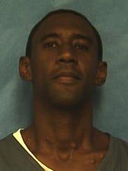 Victim Shurick Lewis, 41.