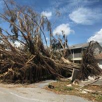 Hurricane Irma: How Marco Island weathered the storm