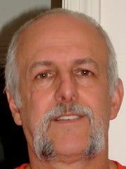 William Fairchild