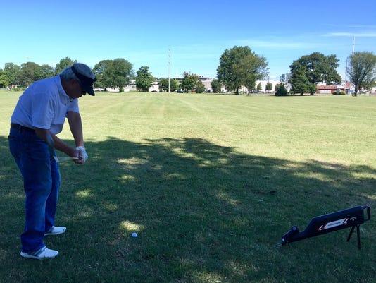 636403821710469750-golf-practice.jpg