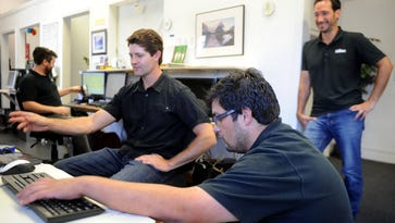Helping schools is Ventura tech support company's latest assignment