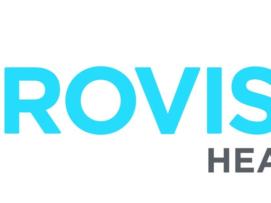 Provision Healthcare is the parent company of ProNova, maker of the SC360 proton therapy machine.