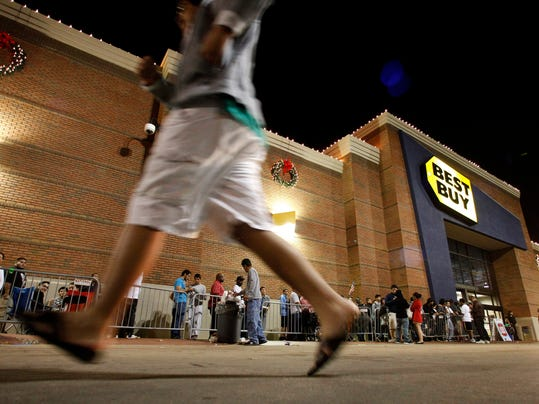 shopping1118