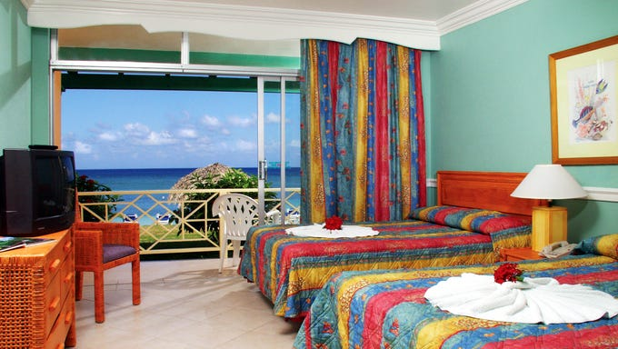 Montego Bay Jamaica Lodging Guide Experience Caribbean