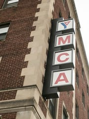 YMCA of York (Amanda J. Cain photo)