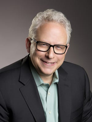 Gary Glasberg, executive producer of 'NCIS' and 'NCIS: New Orleans,' passed away on Wednesday.