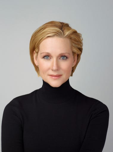 "Laura Linney will alternate roles in ""The Little Foxes."""