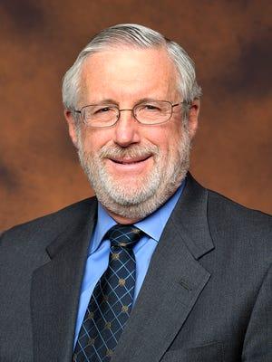 Peter B. Lyons