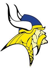 Sheboygan North High School's logo