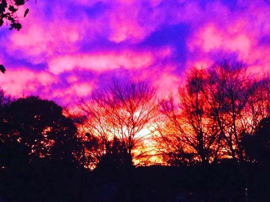 030416-cj-sunset.jpg
