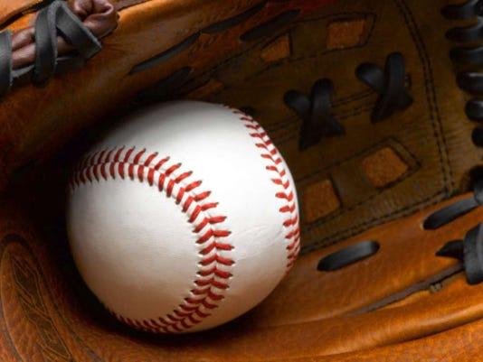 061616-vr-baseball.jpg