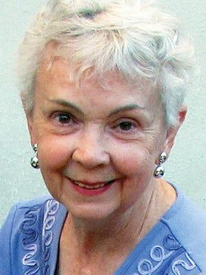 Martha Konnie Yerina