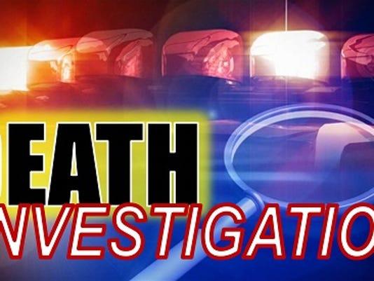 635651324709222513-death-investigation