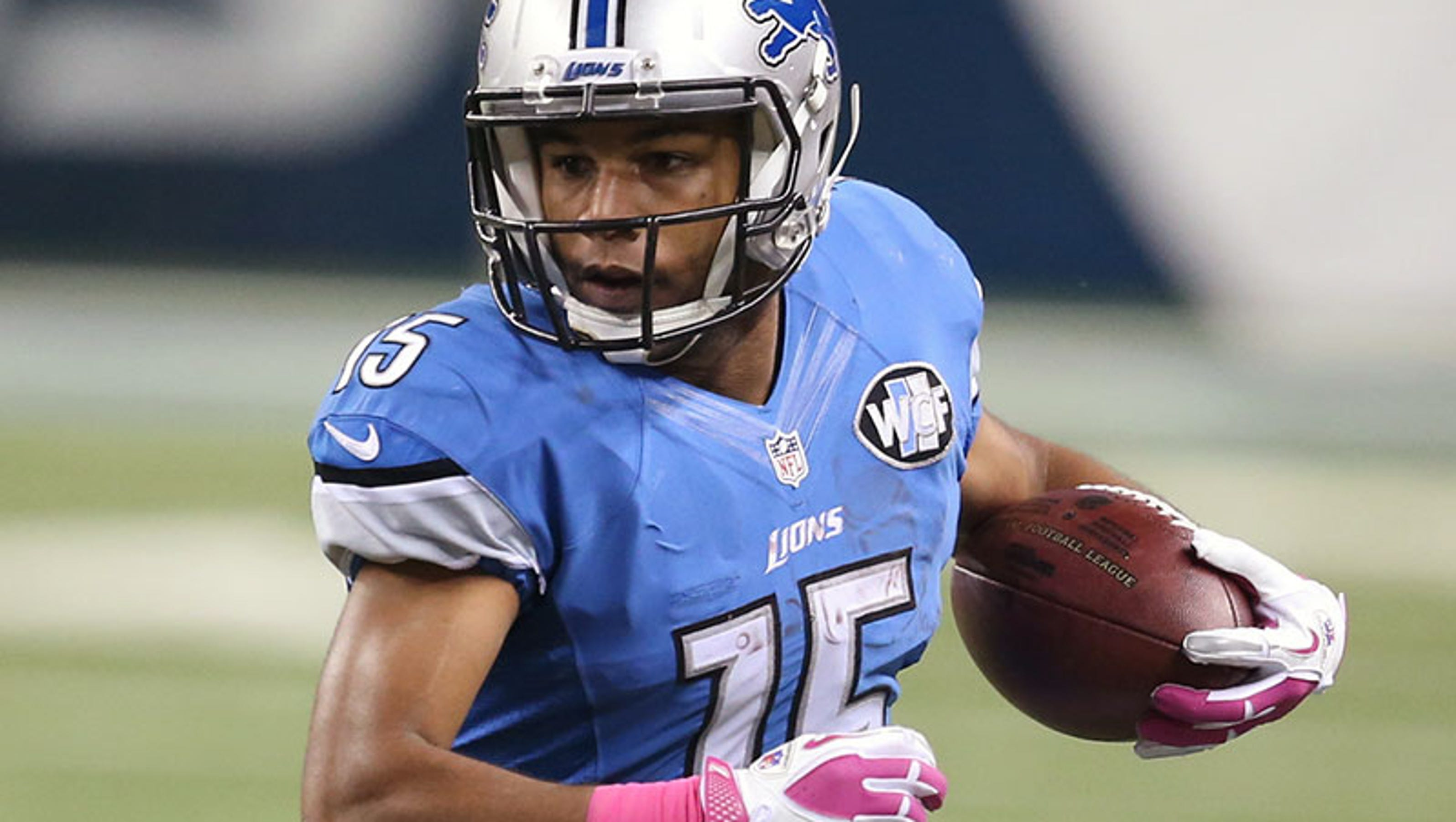 golden tate - photo #19