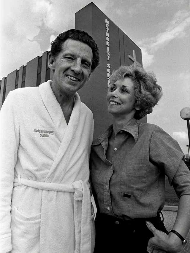 jerry lee lewis wives
