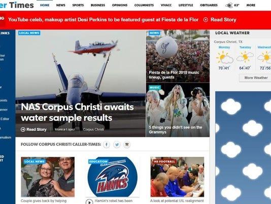 Digital-subscriptions.jpg